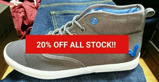 #sale #footwear #menswear #Monaghan