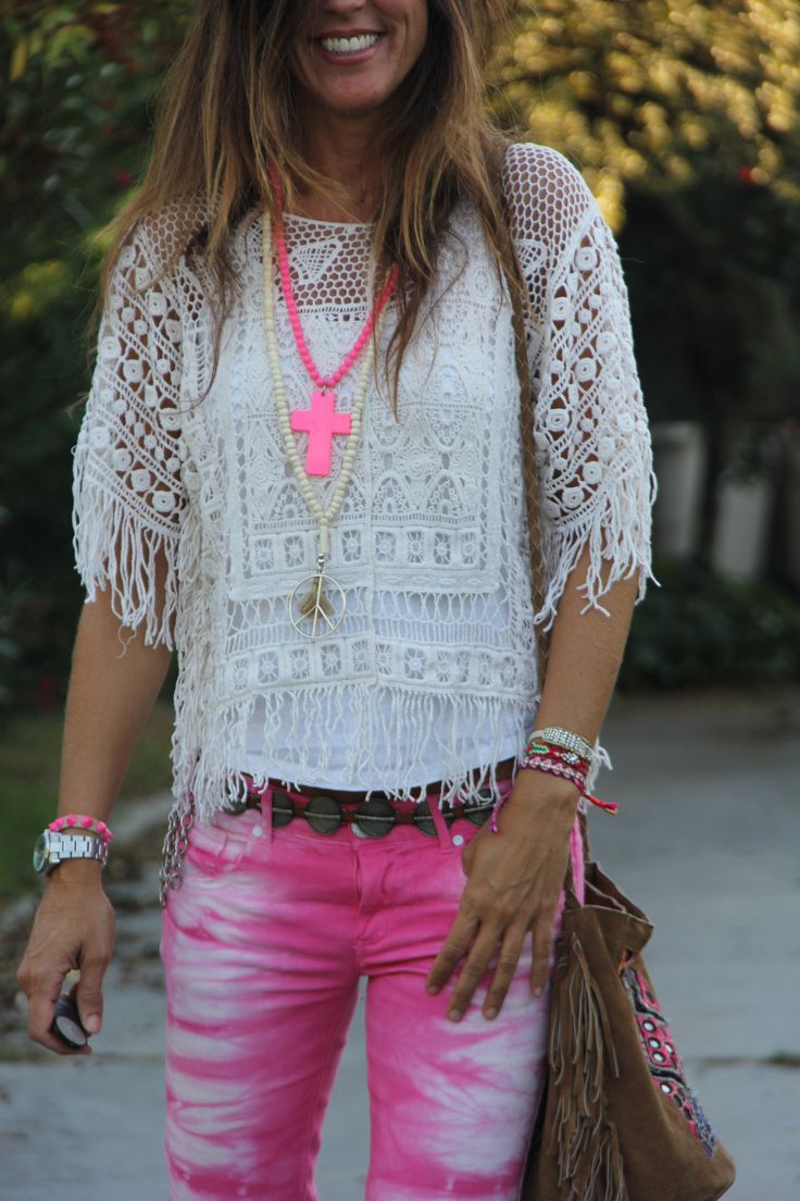6160 best BOHO Style~ images on Pinterest | My style, Bohemian style ...