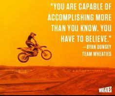 Motocross Quotes 85