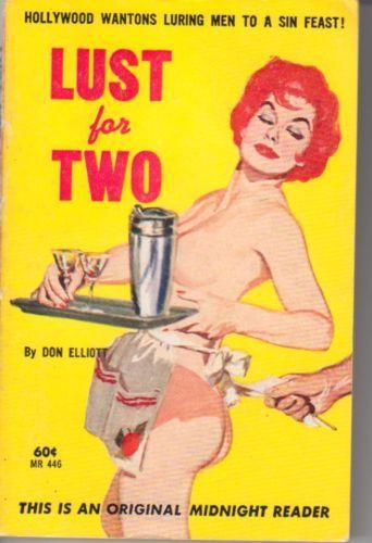 Tits, Redhead martini bar love the