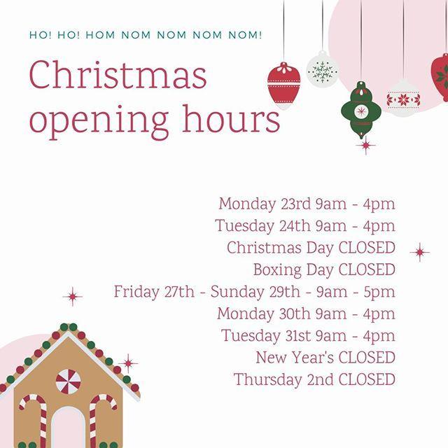 Festive Opening Hours Christmas Eatlocal Brunch Glasgowfood Hungry Greatwesternroad Breakfast Brunchclub Glas Brunch Club Instagram Widget Glasgow Food