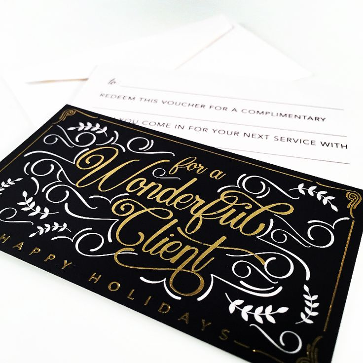 12 best Some of our stuff images on Pinterest Gift certificates - fresh younique gift certificate template