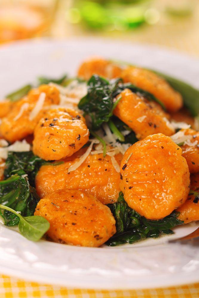 ricetta-gnocchi-zucca-patate (1)