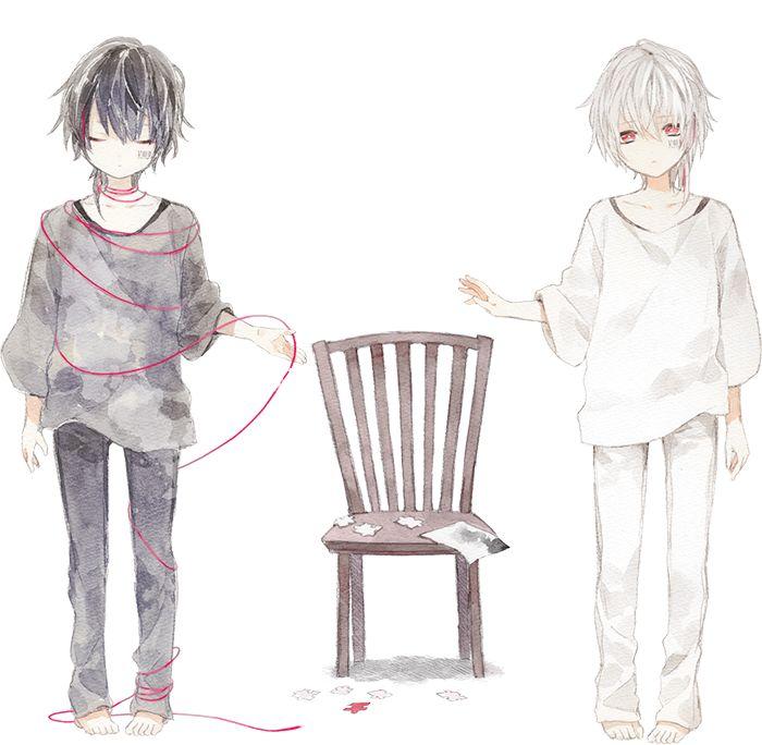 http://uni-mafumafu.jp/wp-content/themes/mafumafu/images/img_beru_all.png