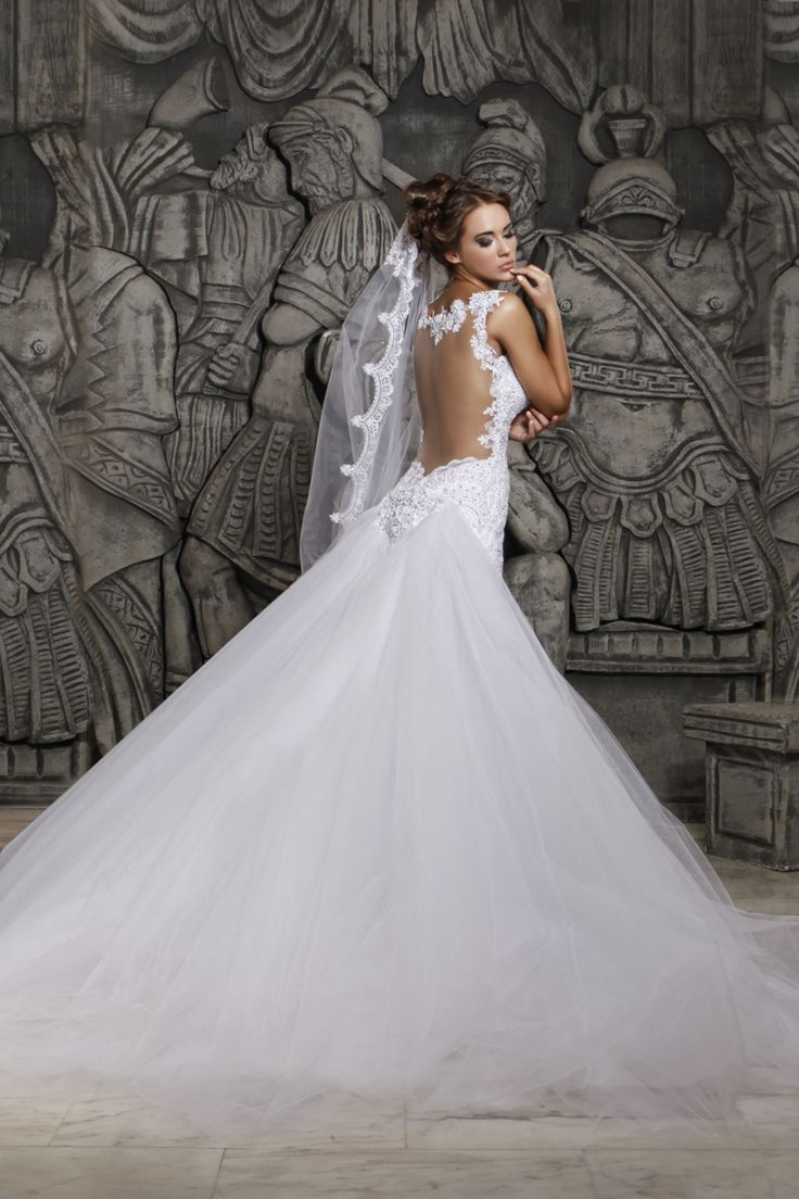 20 best wedding dress images on pinterest homecoming dresses lebanese fashion designer hassan mazeh also called prince of madness unveiled his 2013 bridal collection these gorgeous wedding dresses embody the mix junglespirit Choice Image