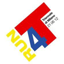RUN4T - A partire dal Giardino della Triennale di Milano, si terrà la RUN4T, prima corsa non competitiva organizzata da Triennale di Milano su percorso sterrato di 9 Km. La gara si snoda per 3 giri del Parco Sempione con partenza alle ore 19.30 e vedrà la partecip...