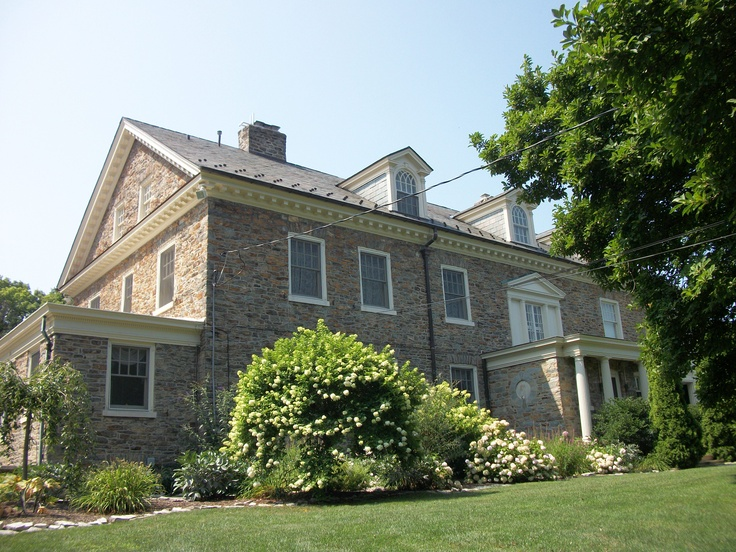 17 best images about eltham s fahs smith estate on for 4165 woodlyn terrace york pa