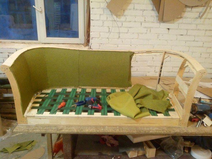 die besten 25 sofa selber bauen ideen auf pinterest diy sofa couch selber bauen und selbst. Black Bedroom Furniture Sets. Home Design Ideas