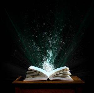 """""""Cartea"""" care-ti poate schimba destinul!"""