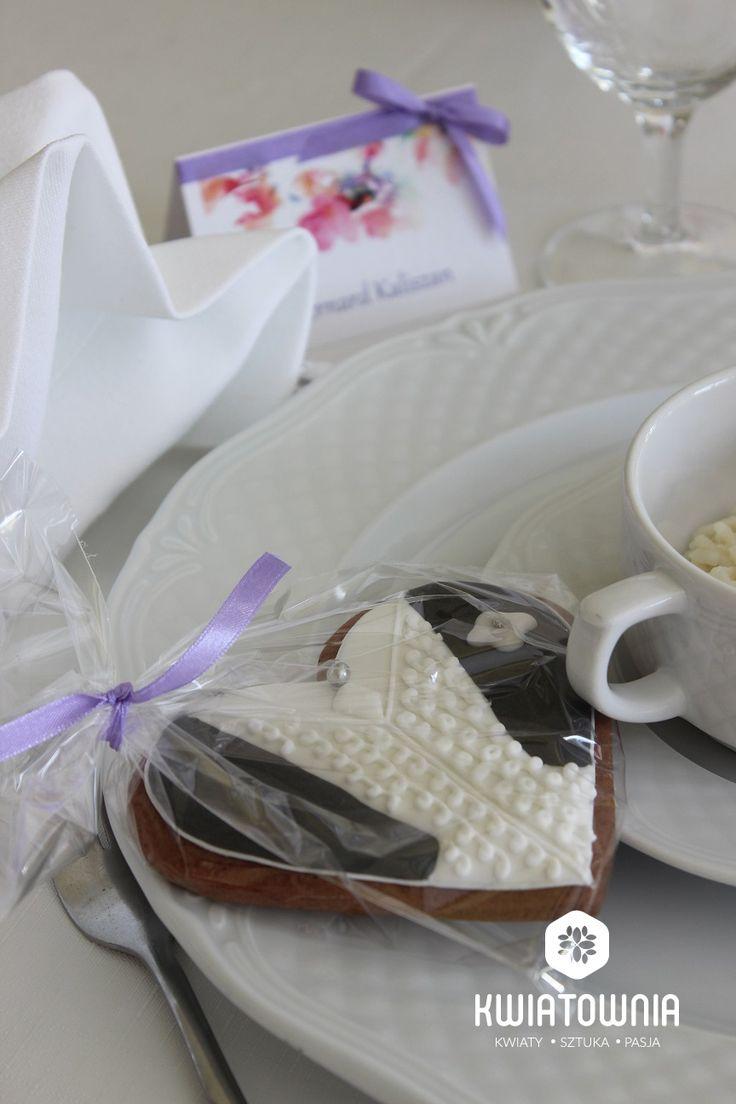#kwiatownia #kwiaty  #car #decor #decoration #weeding #flowers #bouquet #bridal #bride #bridesmaid #wreath # flowerdesign #weedingday #art #instaflowers #instagood #facebook #natural #love #kompozycja #tabledeco #table #gift #guestsgift