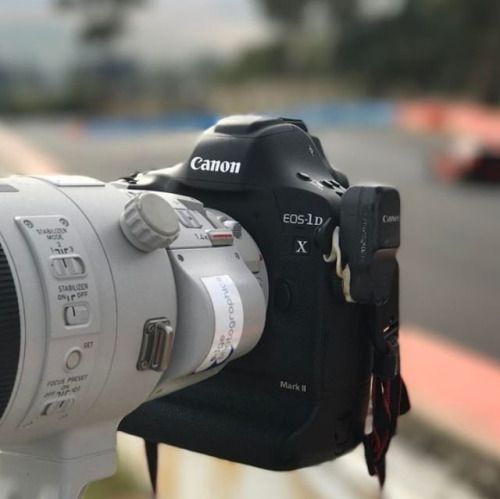 Canon Master Mark Horsburgh at the Bathurst 12 hour using this awesome combo! The WFT adaptor wirelessly tranfers images from the 1DXMII back to his laptop via a 4G modem router in his pocket. Thanks for tagging #canoncollective in your post @edgephotographics via Canon on Instagram - #photographer #photography #photo #instapic #instagram #photofreak #photolover #nikon #canon #leica #hasselblad #polaroid #shutterbug #camera #dslr #visualarts #inspiration #artistic #creative #creativity
