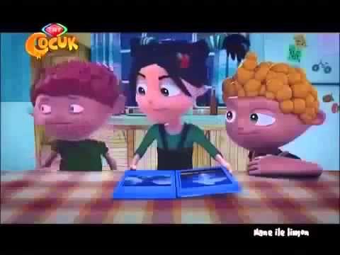 Nane ile Limon   Pasta Yağmuru   Trt Çocuk Çizgi Film  çizgifilm izleme ve eğlence kanalı,watch cartoon channel,Cizgi Film İzleme ve Eğlence Kanalınız,watch cartoon channelPepee Pepe Bebee Pocoyo Caillou Marsipul…   http://www.cizgifilmizleyen.info/nane-ile-limon-pasta-yagmuru-trt-cocuk-cizgi-film-8/