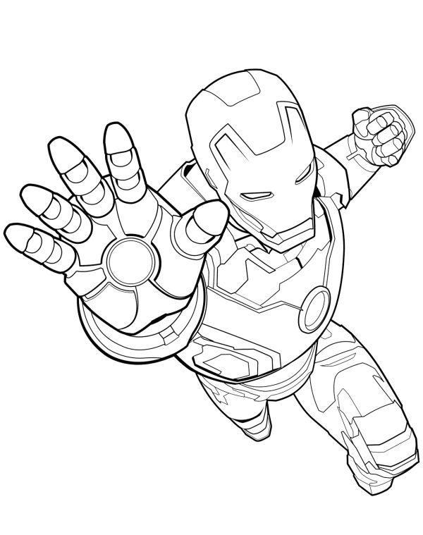 The Flash Coloring Pages Collection Avengers Coloring Avengers Coloring Pages Hulk Coloring Pages