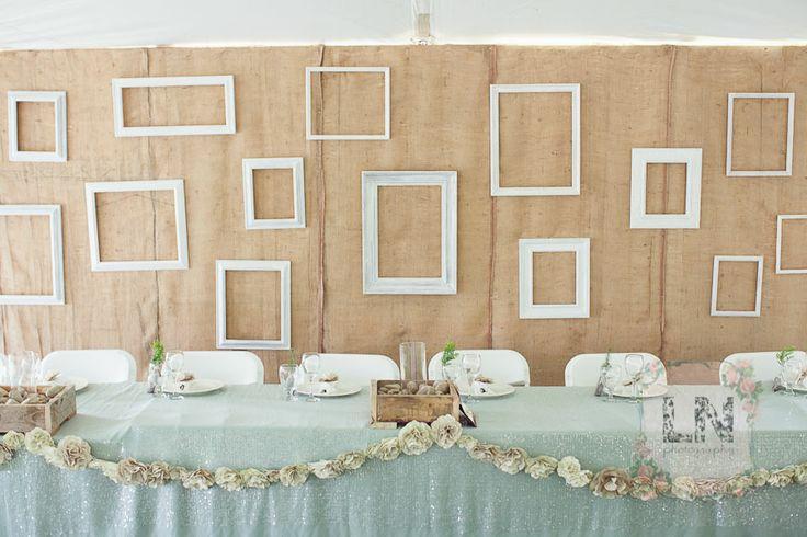 Top 25 Best Wedding Head Tables Ideas On Pinterest: Best 25+ Wedding Head Tables Ideas On Pinterest