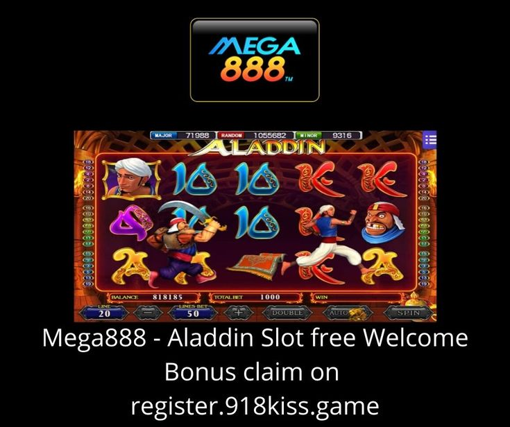 Online Casino Malaysia Free Credit No Deposit 2018