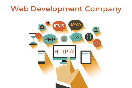 CTS is one of the famous web development company which is offering you a great website and to make your business worldwide. Our service is very good for your company and product.