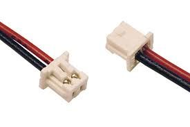 Image result for two pin molex connector