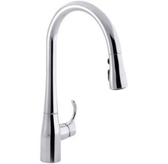 restaurant kitchen faucet 17 best images about kaiser kitchen on 14753
