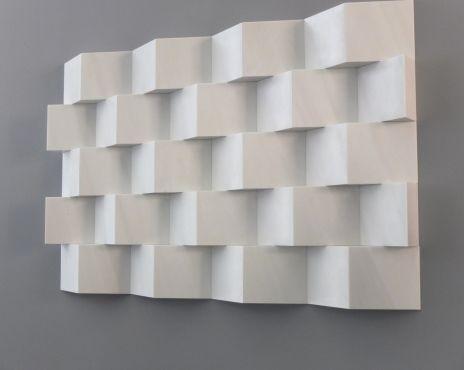 Laurent Grasso : Soleil double | Galerie Emmanuel Perrotin | Expositions personnelles | Time Out Paris