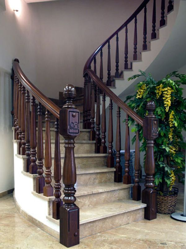 25 best ideas about verjas para casas on pinterest - Barandales de escaleras ...