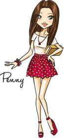 Grazie a Penny che vede in me un grande potenziale :) Reading at Tiffany's: Recensione: Solo la tua voce