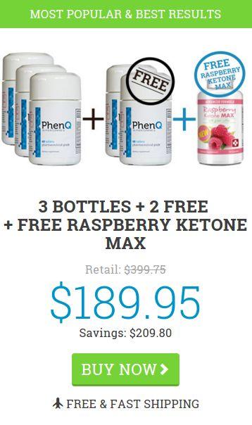 PhenQ buy 3 get 2 free http://dietpillreviews.co.uk/phenq-fat-burner-review