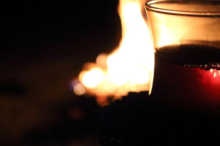Tea and fire by Oğuzhan Karaçakır - Photo 123430989 - 500px