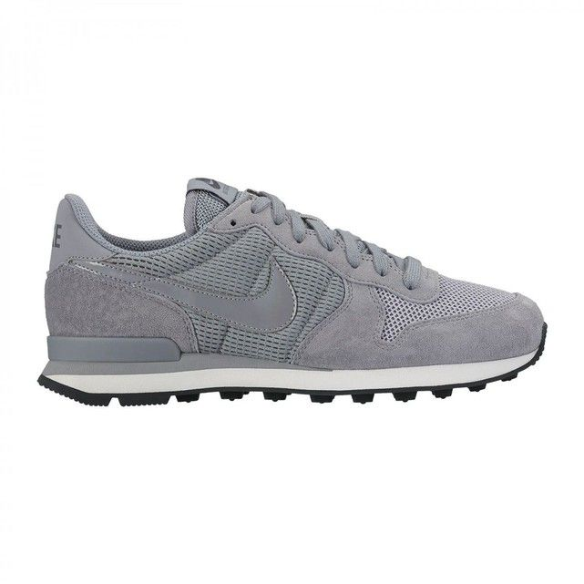 Basket Basse Nike Internationalist