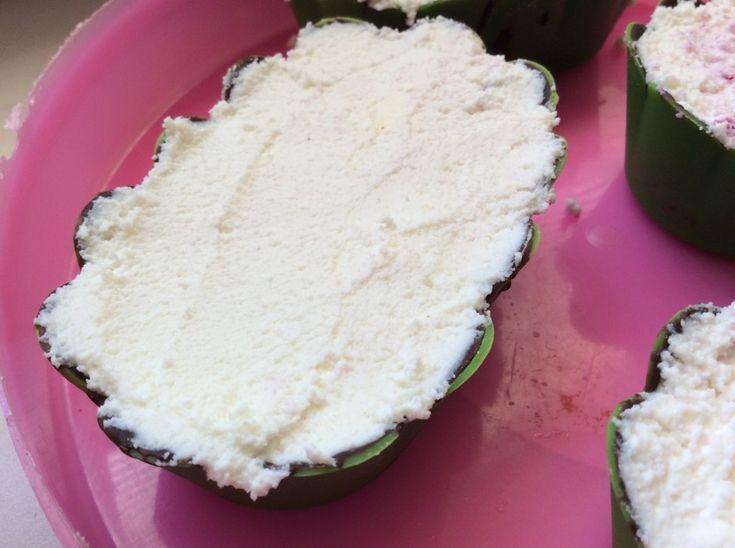 Домашние творожные сырки - пошаговый рецепт с фото: Вкуснее и полезнее магазинных! - Леди Mail.Ru
