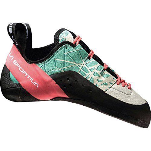 Best La Sportiva Climbing Shoes For Bouldering