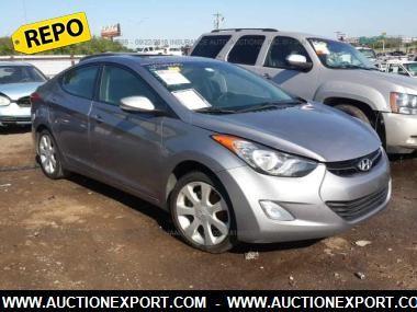2012 HYUNDAI ELANTRA https://www.auctionexport.com/en/Inventory/Info/2012-hyundai-elantra-gls-a-t-sedan-4-door-99743470