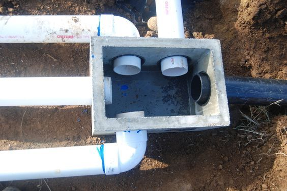 Sewage Solutions: What should You Know about the Septic Distribution