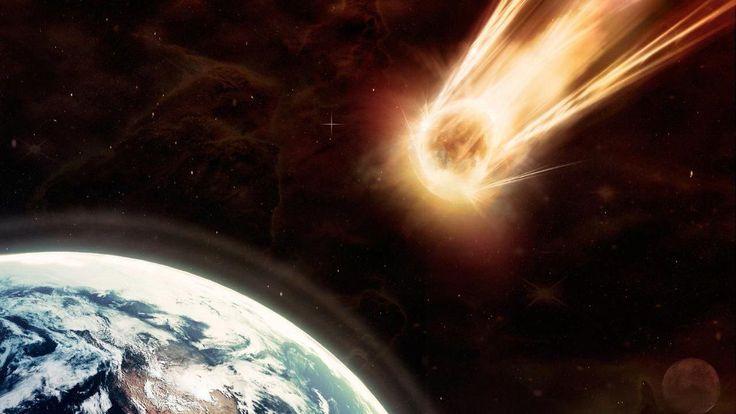 Fine del Mondo, oggi 23 settembre: sarà un Impatto Asteroide a decidere le sorti del Pianeta?