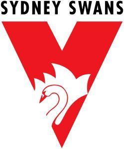 File:Sydney Swans Logo.svg