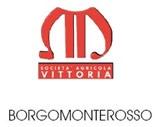 Villa Ottolenghi Borgo Monterosso Acqui Terme: arte, eventi, cerimonie, produzione vinicola