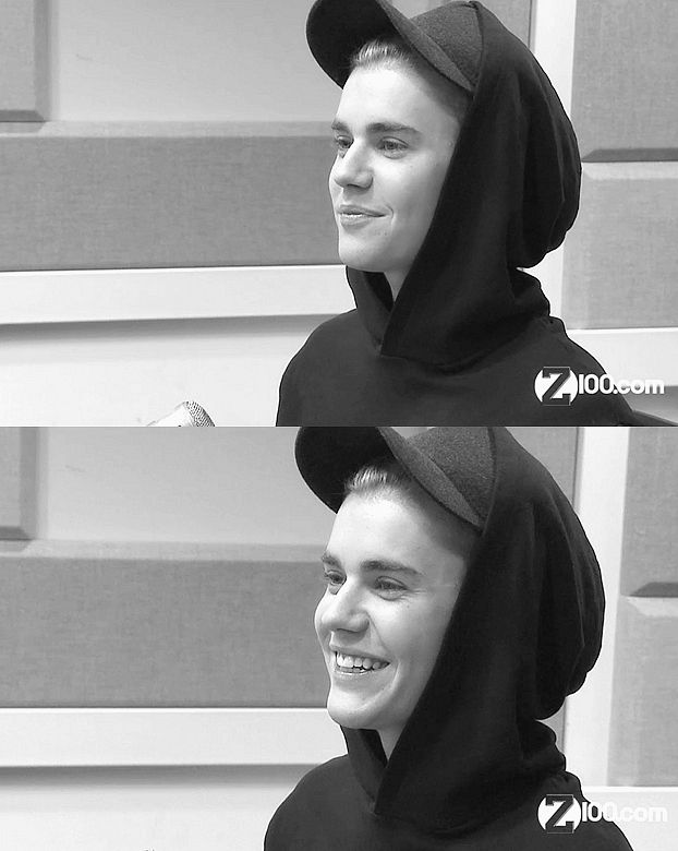 Happy Birtday, Justin Drew ♡ I will always be there for you :)
