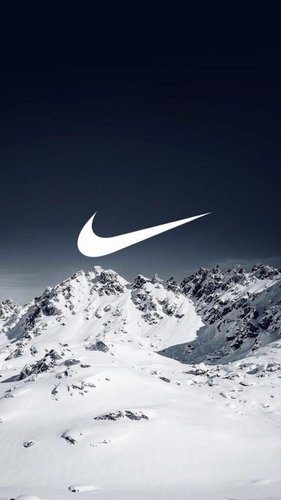 Iphone 11 Wallpaper 4k Nike