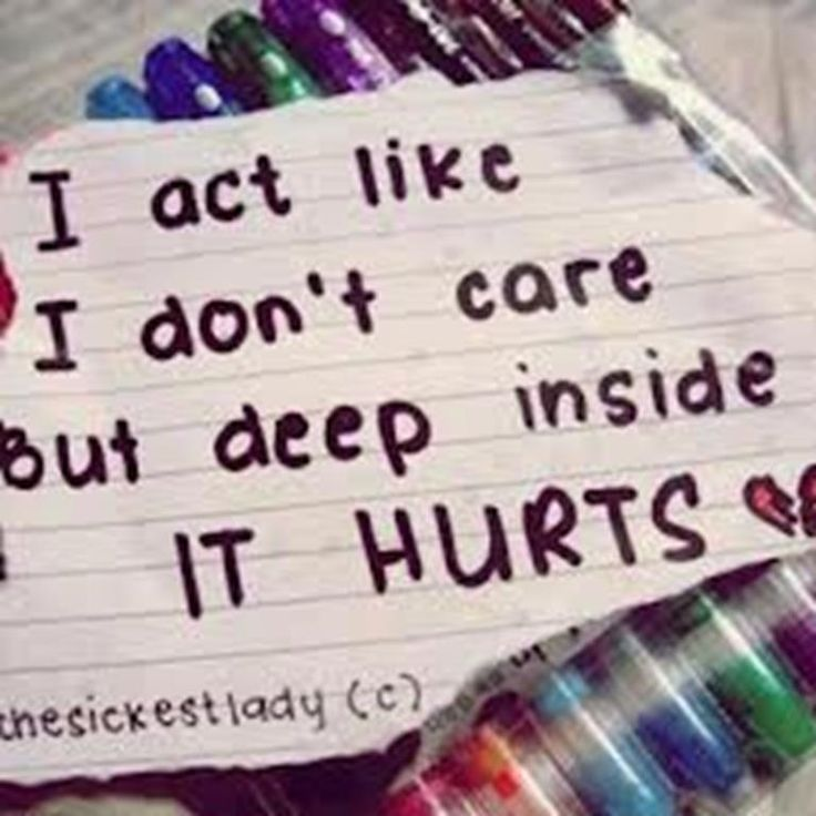 Download Wallpaper Of Love Hurts Quotes Gallery