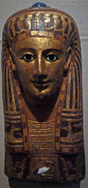 the different artistic cultures in ancient egypt In which john covers the long, long history of ancient egypt, including the old, middle and new kingdoms, and even a couple of intermediate periods.