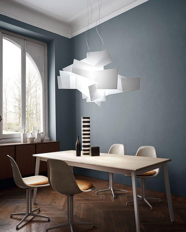 إشراقة المكان.. #redsquare #interiordecorations #designers