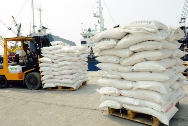 Kemendag terbitkan izin impor gula mentah 260 ribu ton