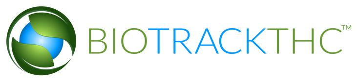 """BioTrackTHC Awarded Delaware's Tracking Software Contract: According to a press release, the State of Delaware has chosen BioTrackTHC as their partner in seed-to-sale tracking software. Delaware's Department of Health and Social Services (DHSS) signed a contract with BioTrackTHC for the tracking and patient registry software. In 2016, Delaware issued a request for proposals for """"the Delaware Enterprise Consolidated Cannabis Control System,"""" which encompasses the statewide patient registry…"""