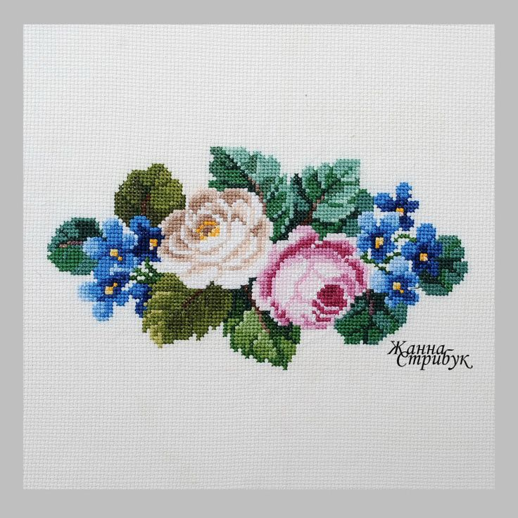 Gallery.ru / 301016 - 301016 - pustelga