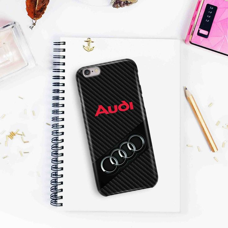 Hot Audi Black Carbon Logo Custom For iPhone 6/6s,6s+ Print On Hard Plastic 3D #UnbrandedGeneric #cheap #new #hot #rare #iphone #case #cover #iphonecover #bestdesign #iphone7plus #iphone7 #iphone6 #iphone6s #iphone6splus #iphone5 #iphone4 #luxury #elegant #awesome #electronic #gadget #newtrending #trending #bestselling #gift #accessories #fashion #style #women #men #birthgift #custom #mobile #smartphone #love #amazing #girl #boy #beautiful #gallery #couple #sport #otomotif #movie #audi #car…