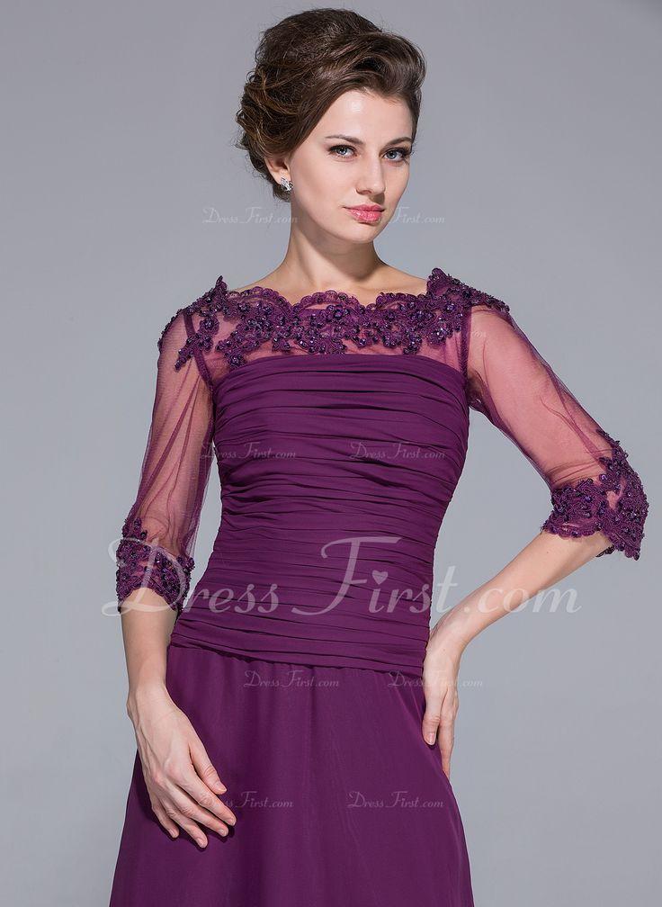 Lujo Vestidos De Novia Albany Ny Imagen - Vestido de Novia Para Las ...
