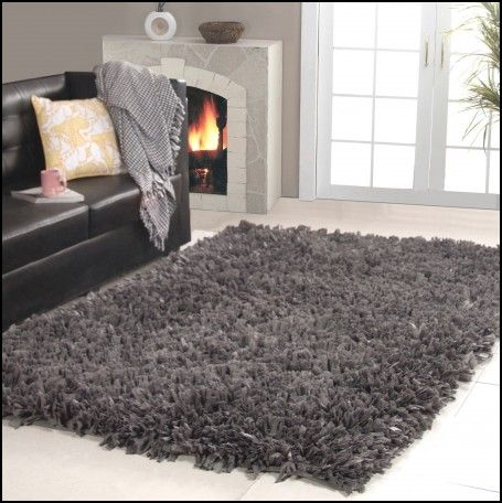 best 25 area rugs cheap ideas on pinterest rugs for cheap area rugs for cheap and area rugs. Black Bedroom Furniture Sets. Home Design Ideas