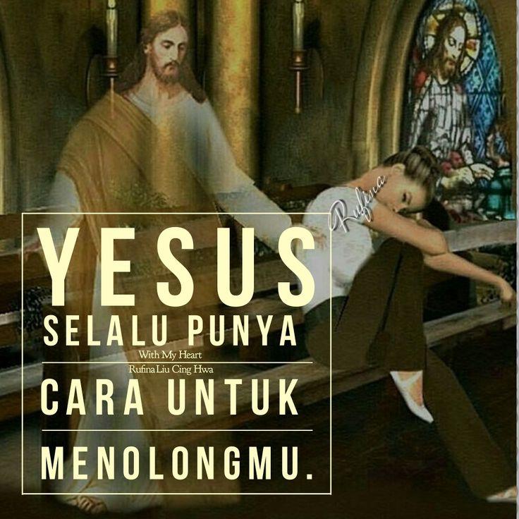 ✿*´¨)*With My Heart  ¸.•*¸.• ✿´¨).• ✿¨) (¸.•´*(¸.•´*(.✿ SELAMAT SORE ....GBU ~  Mazmur 18:6 (18-7) Ketika aku dalam kesesakan, aku berseru kepada TUHAN, kepada Allahku aku berteriak minta tolong. Ia mendengar suaraku dari bait-Nya, teriakku minta tolong kepada-Nya sampai ke telinga-Nya.