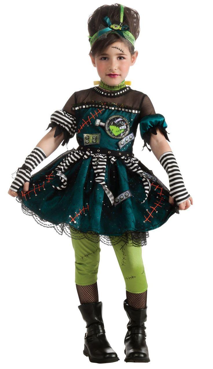 19 best Halloween Costume Ideas images on Pinterest