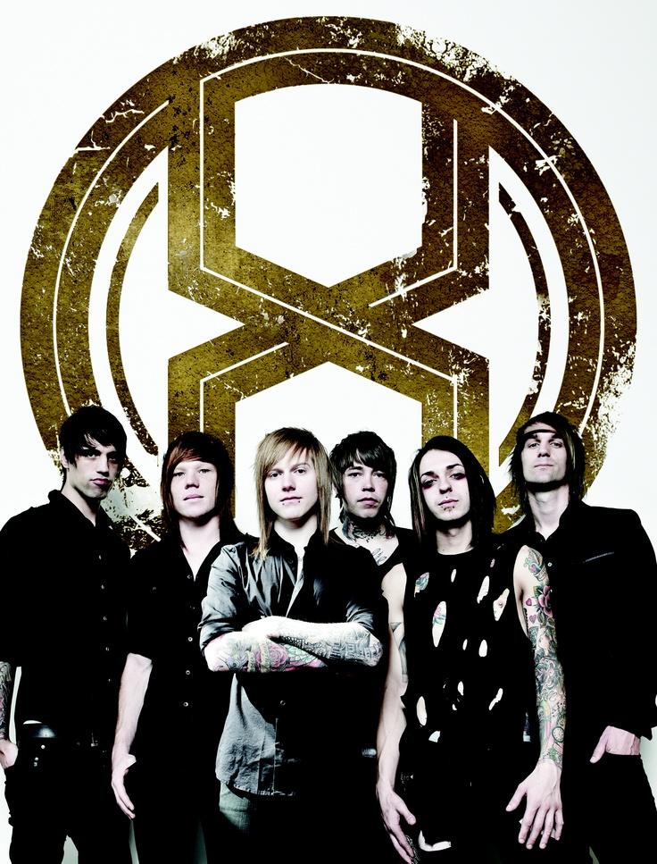 Best Hardcore Band Ever