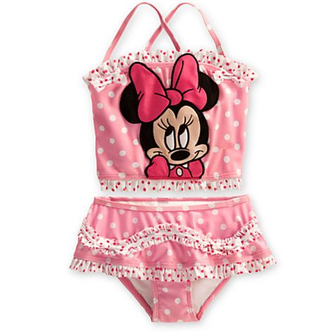 10 Best Images About Ropa Minnie On Pinterest Disney